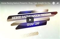 Shap 'Cap - Santa Maria Stakes Analysis (VIDEO)