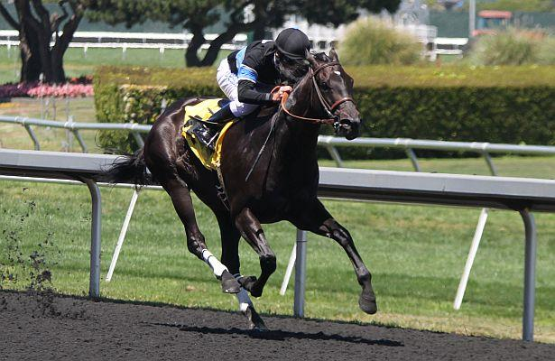 Shared Belief GGF allowance 615X 400