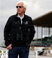 /person/Bob Baffert