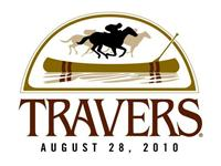 2010 Travers Logo