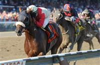 Handicapping the Travers Stakes
