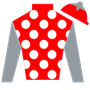 ljkeel Silks