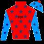 fdf47 Silks