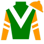 sikorskidownthestretch Silks
