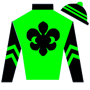 fivewide Silks