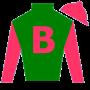 bmafla Silks