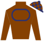 Sirbarton77 Silks