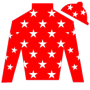 LanceSeever Silks