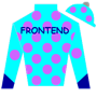 frontender Silks