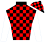 attherock Silks