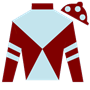robert.m.tedesco Silks