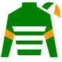 joe.turner Silks