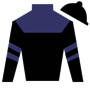 StaceyCoyne Silks