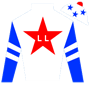 larrydlock Silks