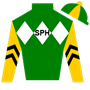saltcitysteve Silks