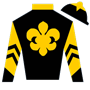 KimNoble Silks
