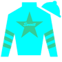 barryjoe Silks