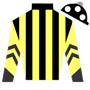 basaloanibal Silks