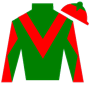 bporter Silks