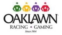 Sister Ginger Surprises at Oaklawn Park