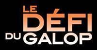 logo2012 thumb 2