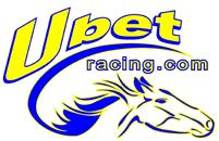 www.UbetRacing.com