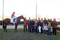 omayad 1DER 2011