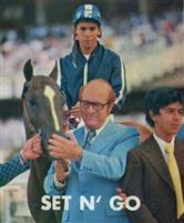 /horse/Set N Go