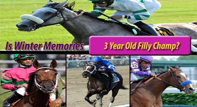 Point/Counterpoint header pic for the Winter Memories vs Alabama winner article.